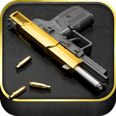 iGun Pro The Original Gun App