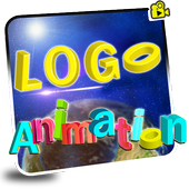 3D Text Animated 3D Logo Animations 3D Video Intro