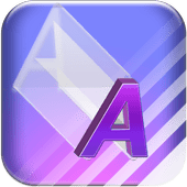 Animated Text Creator Text Animation video maker