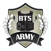 BTS Wallpapers KPOP Ultra HD and LIVE