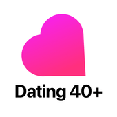 DateMyAge Dating for mature singles