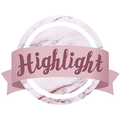 Highlight Cover Maker for Instagram Story