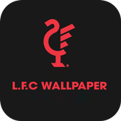 Liverpool FC Wallpaper HD 2019