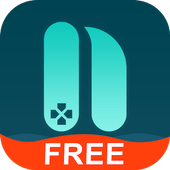 Netboom 🎮Play PC games on Mobile 🔥Cloud Gaming
