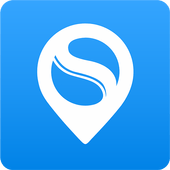 iTrack GPS Tracking System