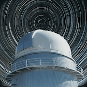 Mobile Observatory 3 Pro - Astronomy