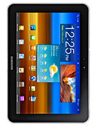 Samsung Galaxy Tab 8.9 4G P7320T Price & Specifications