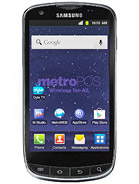 Samsung Galaxy S Lightray 4G R940 Price & Specifications