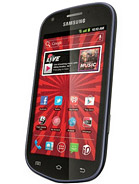Samsung Galaxy Reverb M950 Price & Specifications