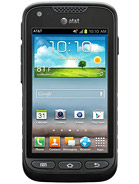 Samsung Galaxy Rugby Pro I547 Price & Specifications