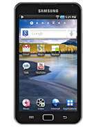 Samsung Galaxy S WiFi 5.0 Price & Specifications