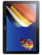 Huawei MediaPad 10 Link+ Price & Specifications