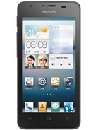 Huawei Ascend G510 Price & Specifications