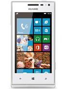 Huawei Ascend W1 Price & Specifications