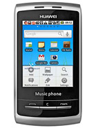 Huawei G7005 Price & Specifications
