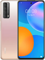 Huawei P smart 2021 Price & Specifications