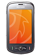 Huawei U8220 Price & Specifications