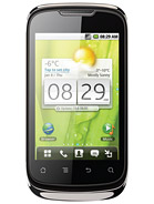 Huawei U8650 Sonic Price & Specifications