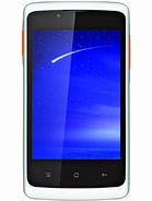 Oppo R811 Real Price & Specifications