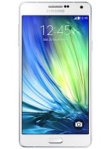 Samsung Galaxy A7 Price & Specifications