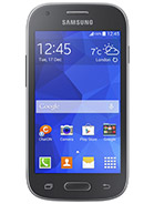 Samsung Galaxy Ace Style Price & Specifications