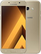 Samsung Galaxy A5 (2017) Price & Specifications