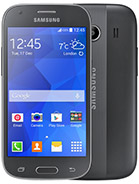 Samsung Galaxy Ace Style LTE G357 Price & Specifications