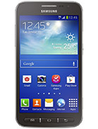 Samsung Galaxy Core Advance Price & Specifications