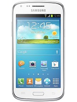 Samsung Galaxy Core I8260 Price & Specifications