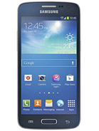 Samsung Galaxy Express 2 Price & Specifications