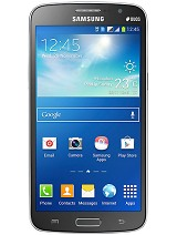 Samsung Galaxy Grand 2 Price & Specifications