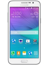 Samsung Galaxy Grand Max Price & Specifications