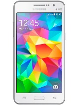 Samsung Galaxy Grand Prime Price & Specifications