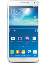 Samsung Galaxy Note 3 Price & Specifications