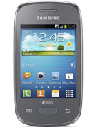 Samsung Galaxy Pocket Neo S5310 Price & Specifications