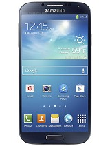 Samsung I9505 Galaxy S4 Price & Specifications
