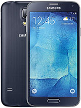 Samsung Galaxy S5 Neo Price & Specifications