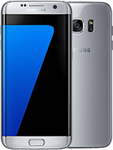 Samsung Galaxy S7 edge Price & Specifications