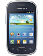 Samsung Galaxy Star S5280 Price & Specifications