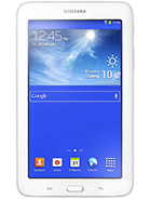 Samsung Galaxy Tab 3 Lite 7.0 VE Price & Specifications