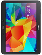 Samsung Galaxy Tab 4 10.1 Price & Specifications