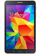 Samsung Galaxy Tab 4 8.0 Price & Specifications