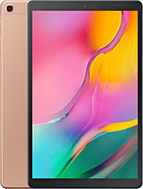 Samsung Galaxy Tab A 10.1 (2019) Price & Specifications