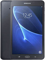 Samsung Galaxy Tab A 7.0 (2016) Price & Specifications