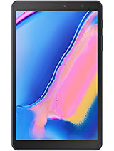 Samsung Galaxy Tab A 8.0 & S Pen (2019) Price & Specifications