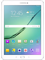 Samsung Galaxy Tab S2 9.7 Price & Specifications