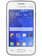 Samsung Galaxy Young 2 Price & Specifications