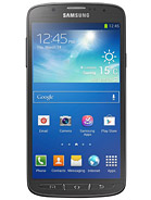 Samsung I9295 Galaxy S4 Active Price & Specifications