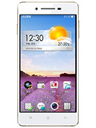 Oppo R1 R829T Price & Specifications