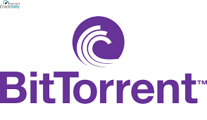 BitTorrent Pro Crack 7.10.5 Build 46011 [Latest 2021] Free Download